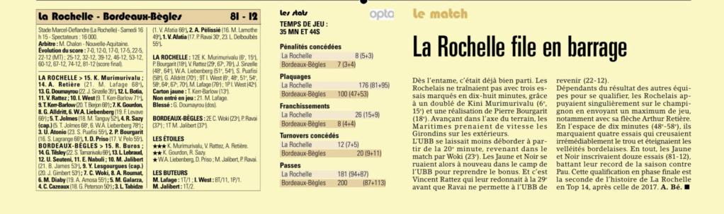 Top 14 - 26ème-journée : La Rochelle/UBB - Page 7 Captu166