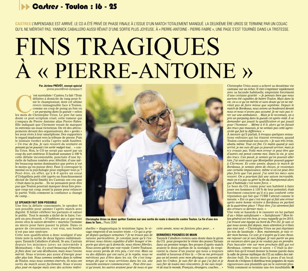 Top 14 - 26ème-journée : La Rochelle/UBB - Page 7 Captu168