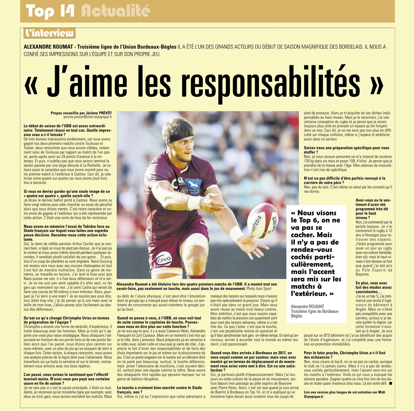 Top14 - 5ème journée : Montpellier / UBB - Page 4 Captu174