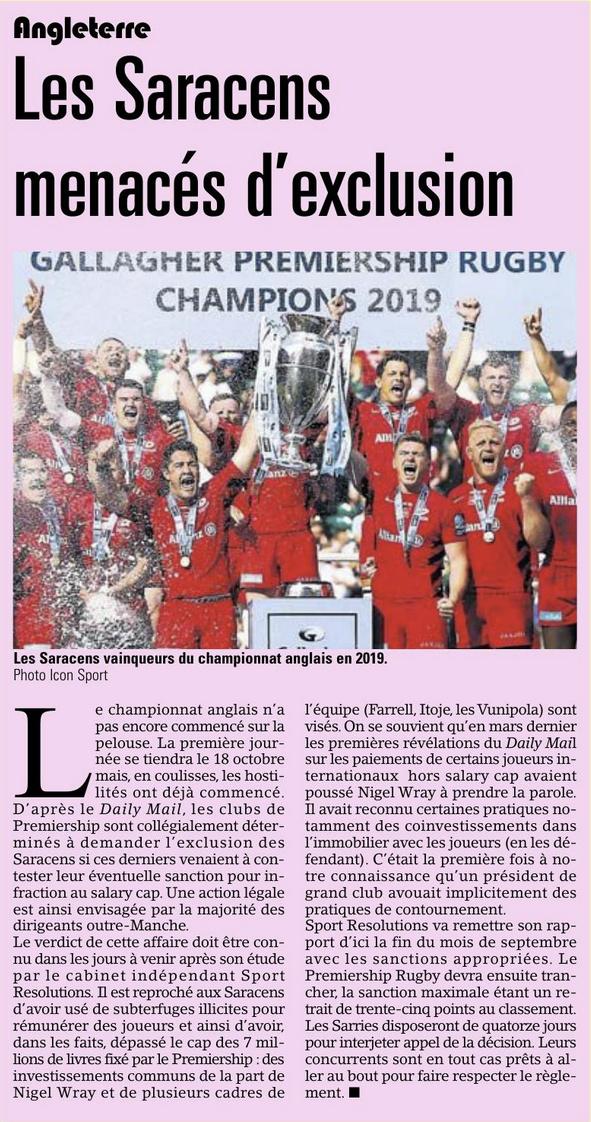 Le Pognon et le Rugby - Page 2 Captu175