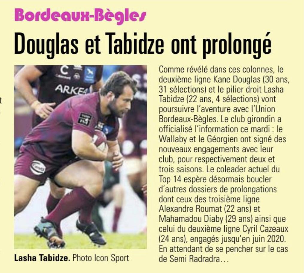 Top14 - 5ème journée : Montpellier / UBB - Page 6 Captu182