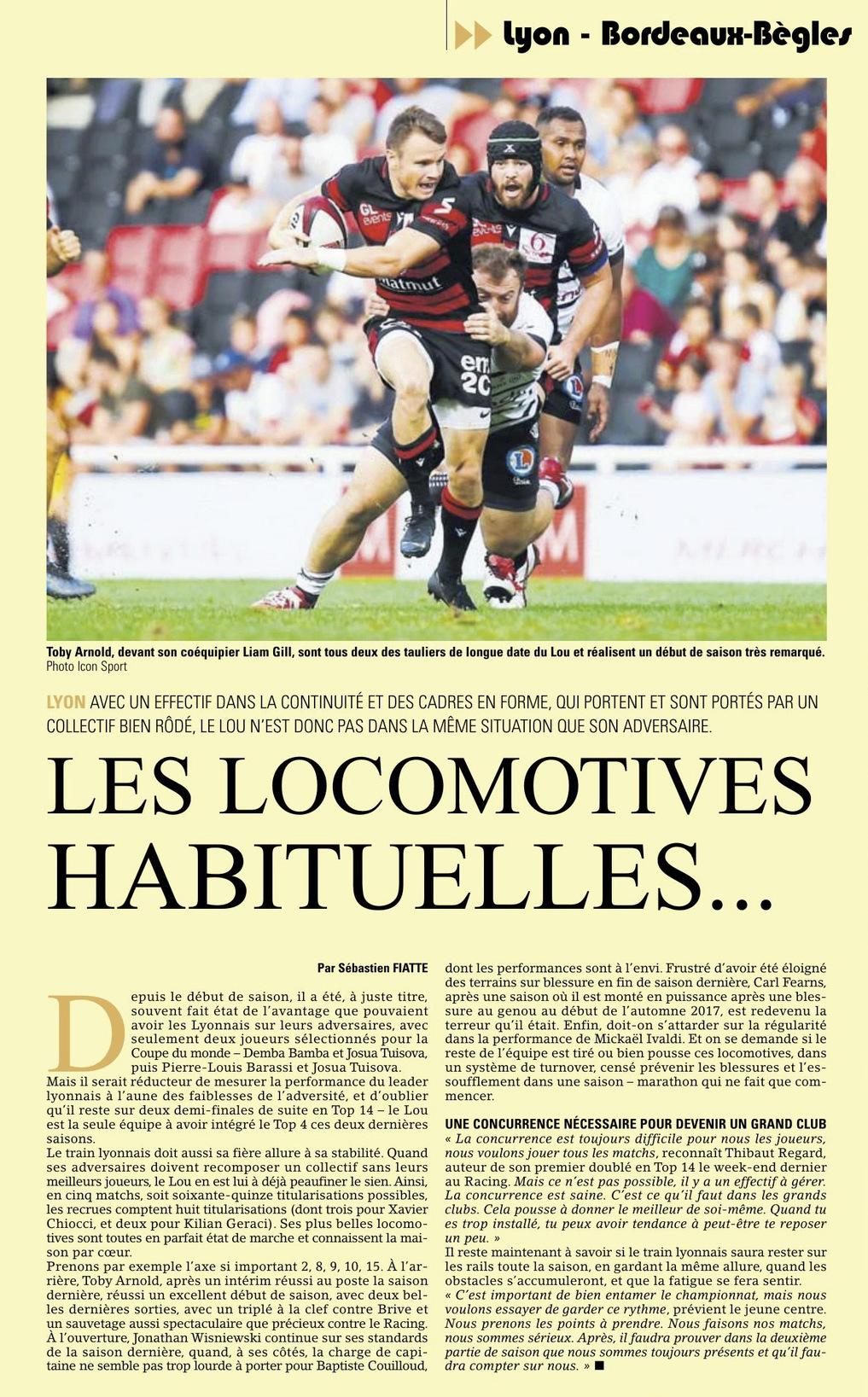 Top14 - 6ème journée : LOU / UBB - Page 3 Captu187