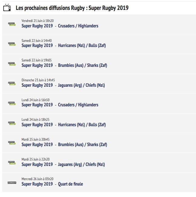 Super Rugby Captu191