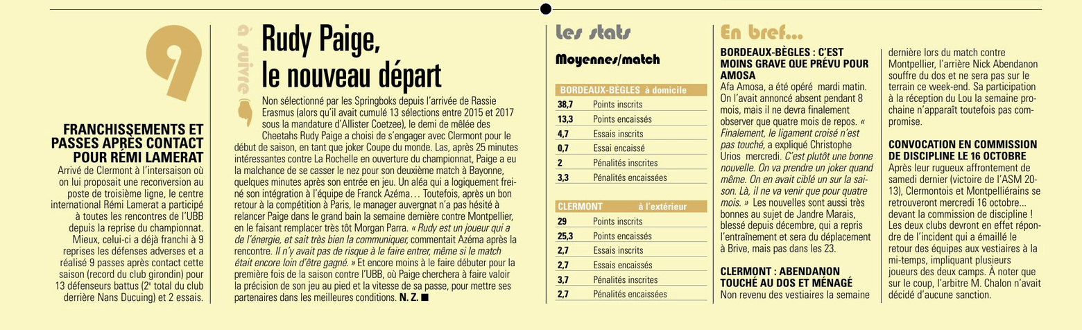 Top14 - 7ème journée : UBB / ASM - Page 4 Captu197
