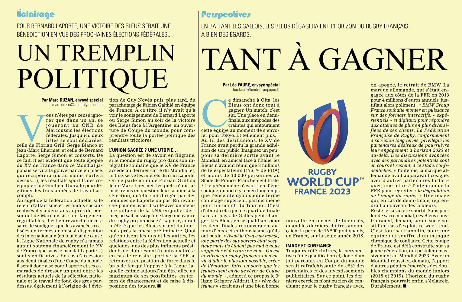Coupe du Monde 2019 au Japon - Page 19 Captu209
