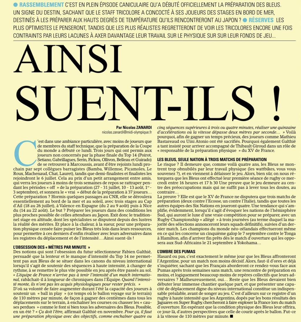 Le XV de France - Page 18 Captu209
