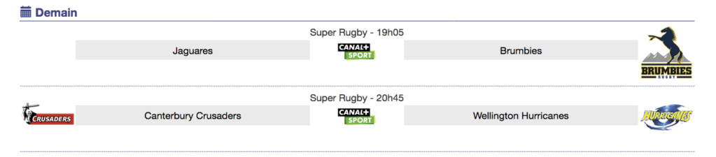 Super Rugby Captu210