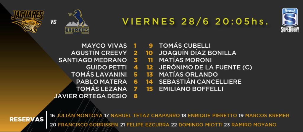 Super Rugby Captu211