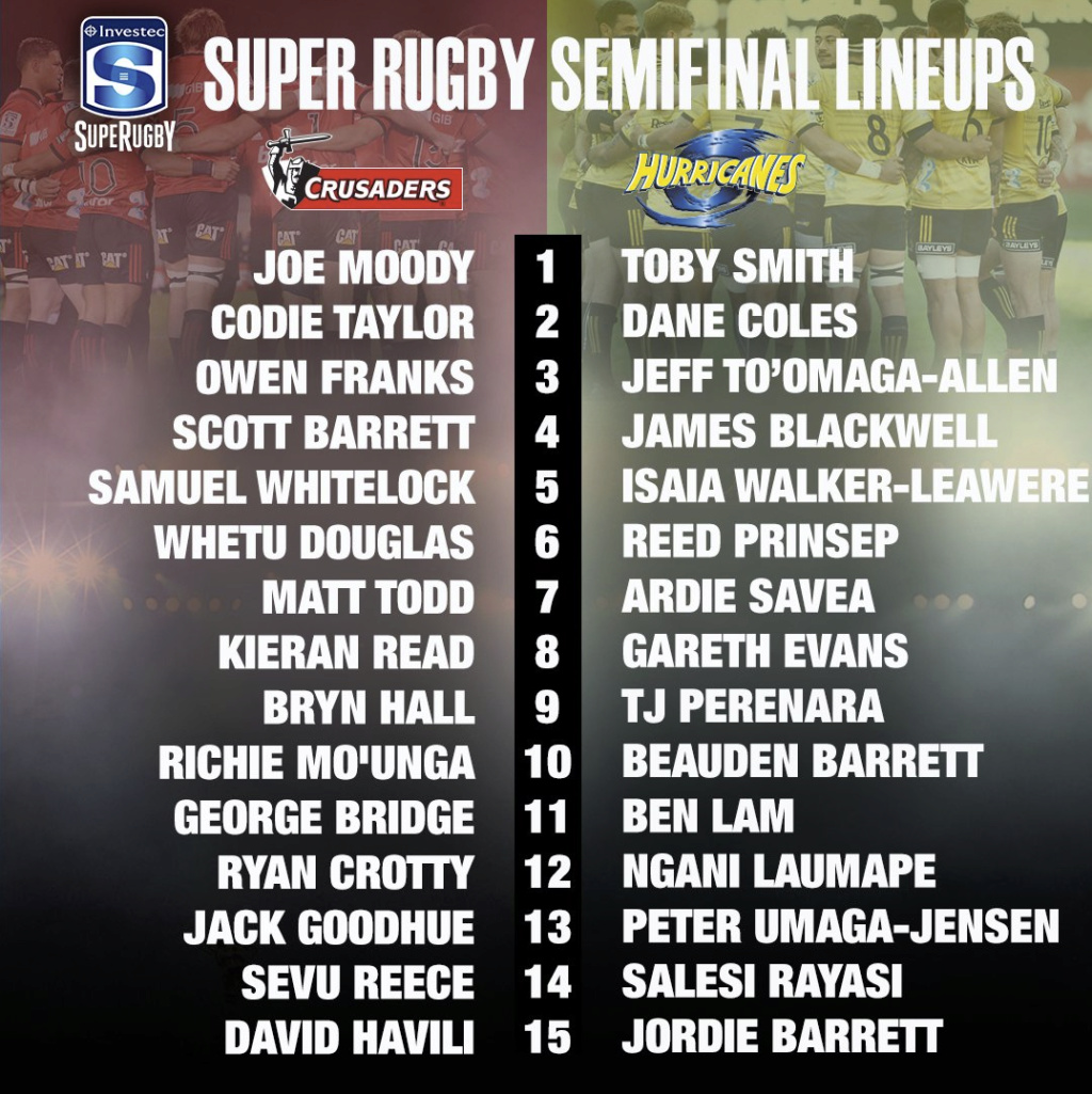 Super Rugby Captu213