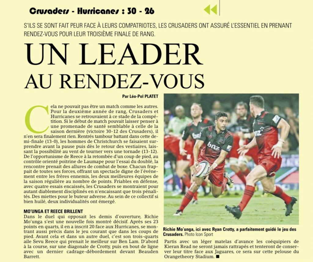 Super Rugby - Page 2 Captu216