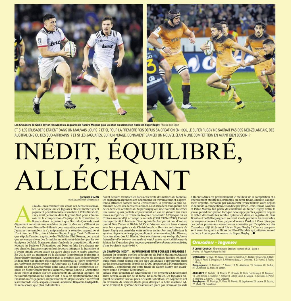 Super Rugby - Page 2 Captu221