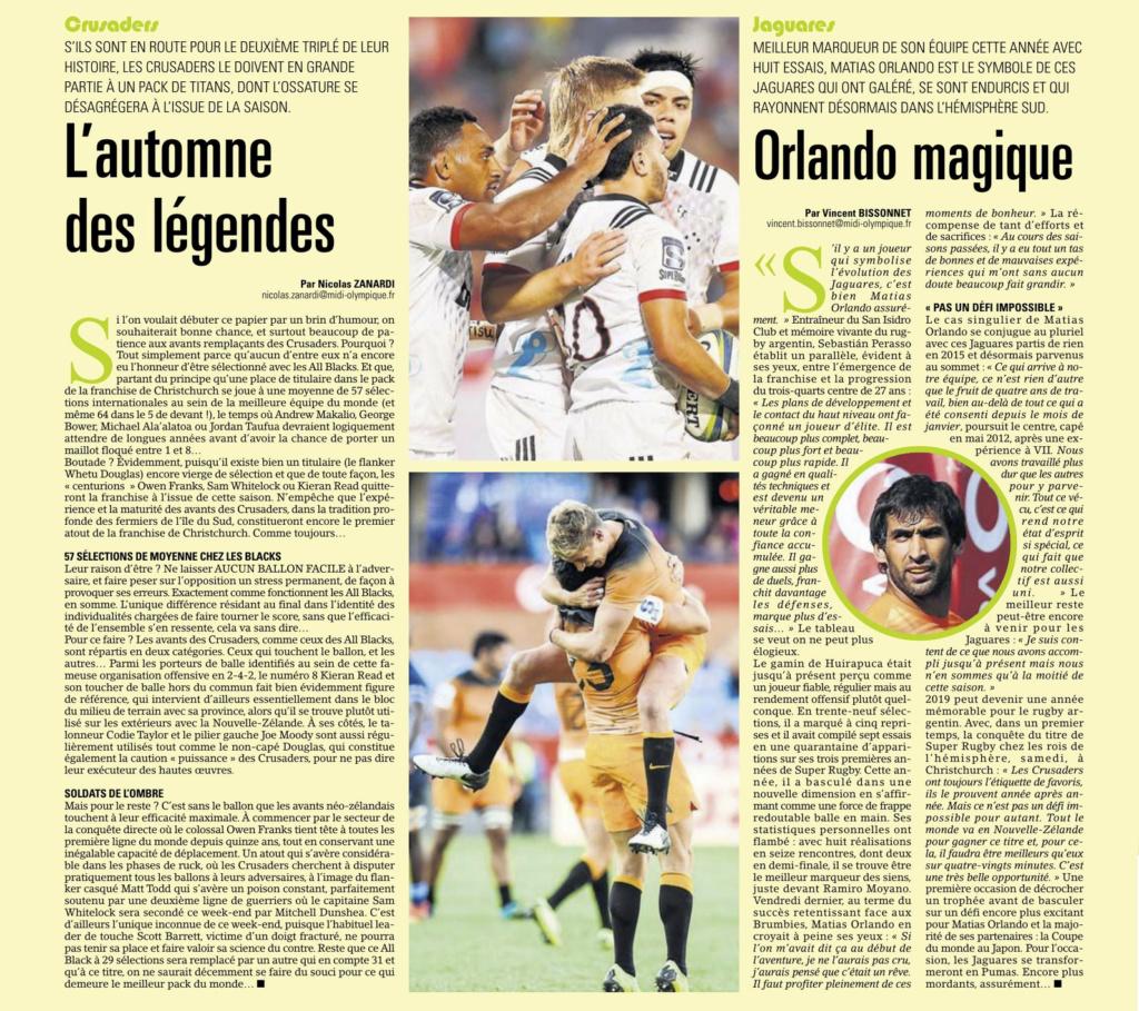 Super Rugby - Page 2 Captu222