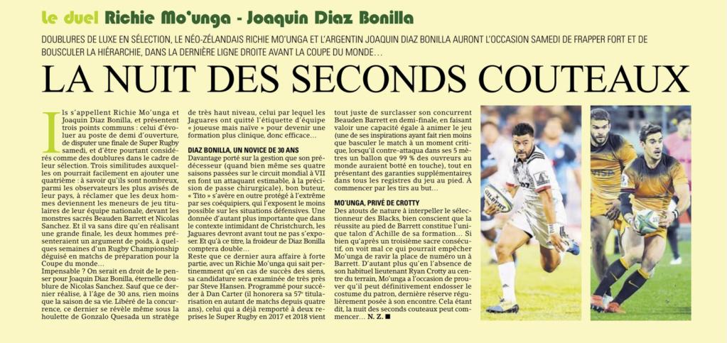Super Rugby - Page 2 Captu223