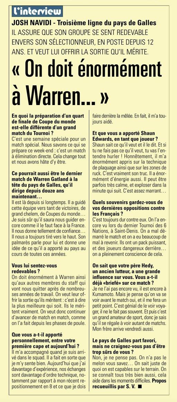 Coupe du Monde 2019 au Japon - Page 19 Captu224