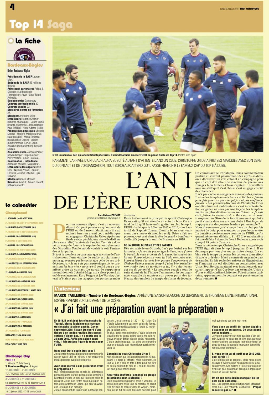 Préparation de la saison 2019-2020 - Page 8 Captu227