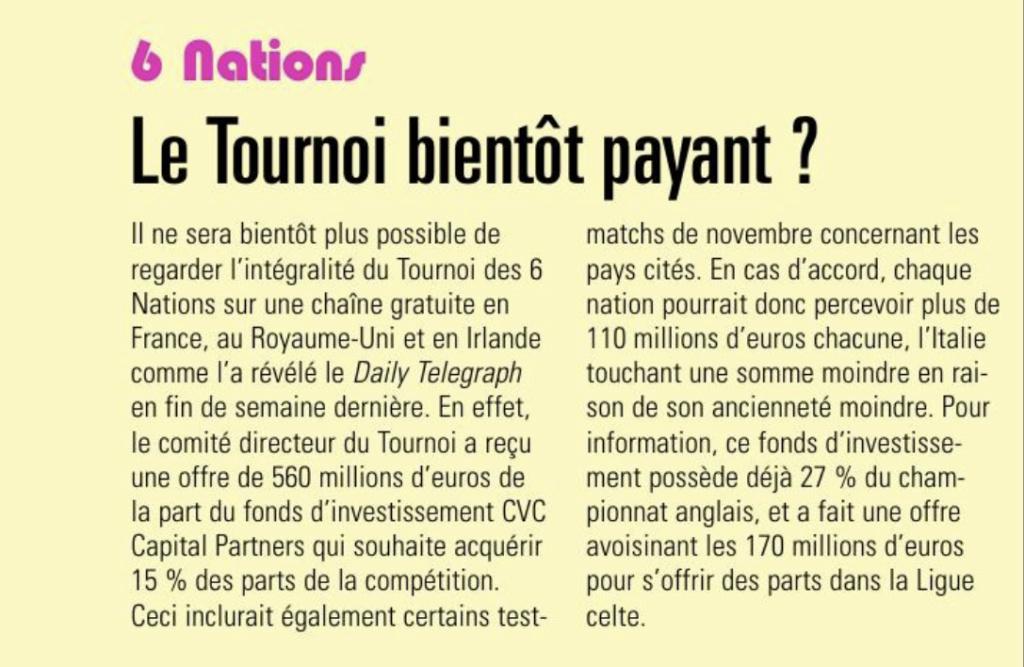 Le Pognon et le Rugby Captu239