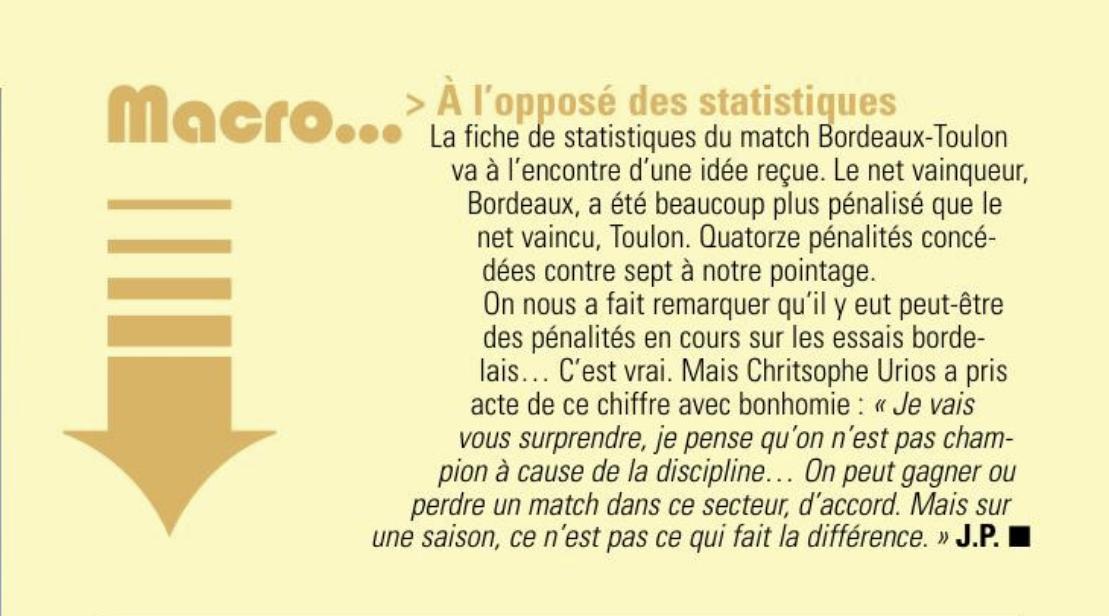 Top14 - 2ème journée : UBB / Toulon - Page 10 Captu288
