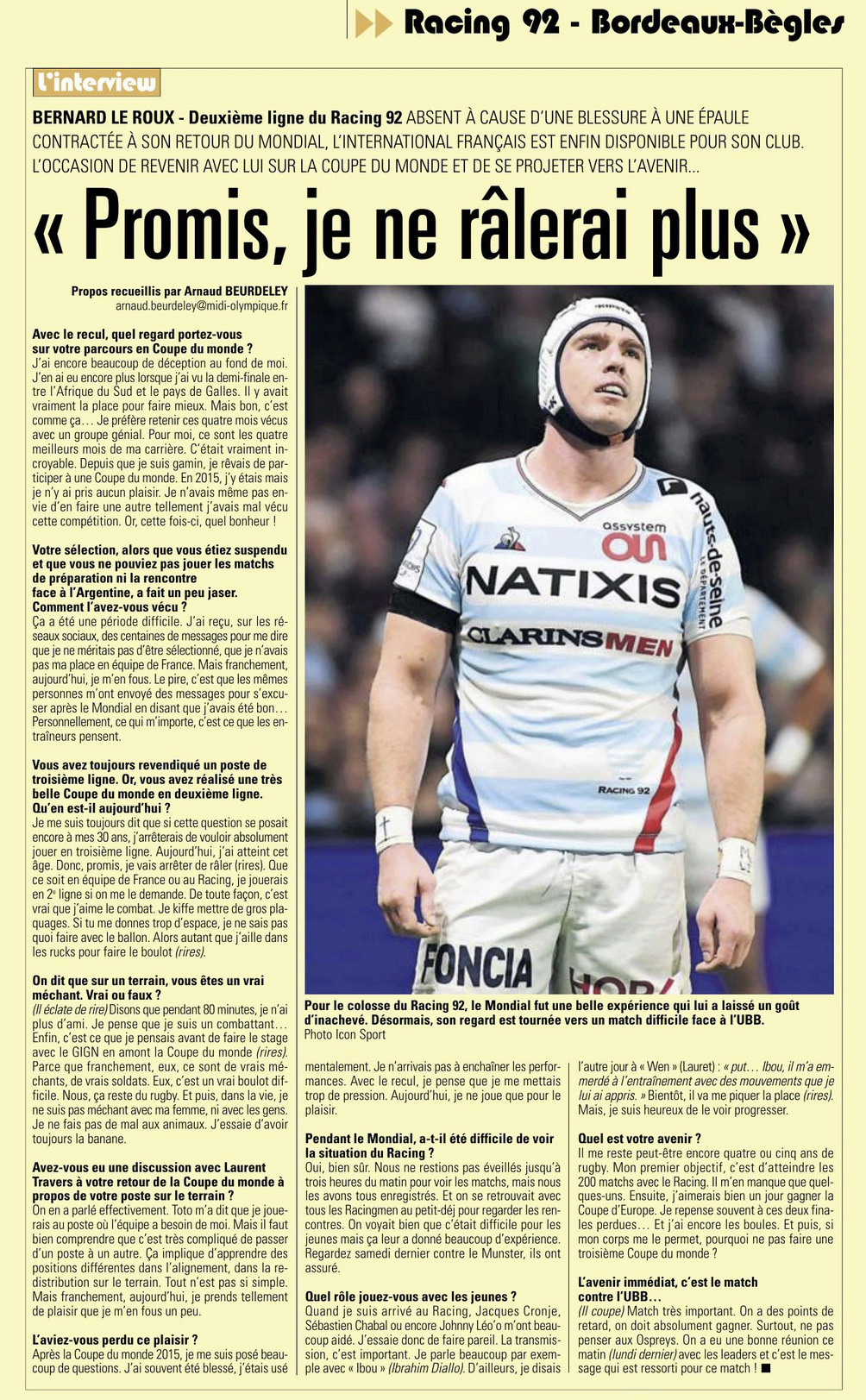 Top14 - 10ème journée : Racing / UBB - Page 4 Captu289