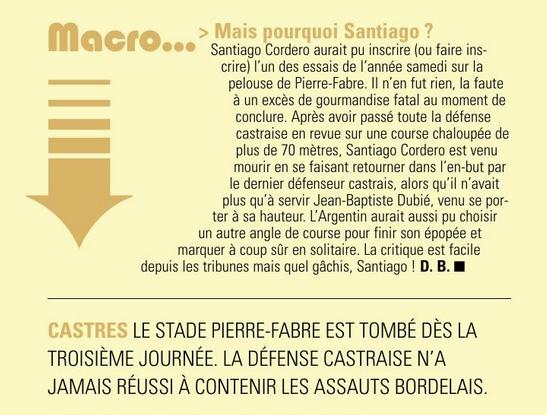 Top14 - 3ème journée : Castres / UBB - Page 22 Captu301