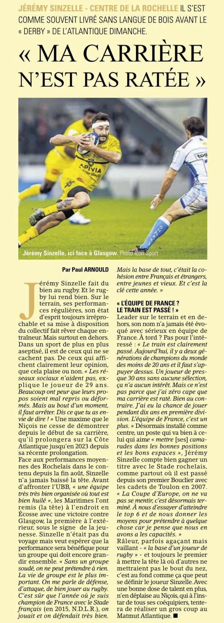 Top14 - 11ème journée : UBB / La Rochelle - Page 6 Captu305