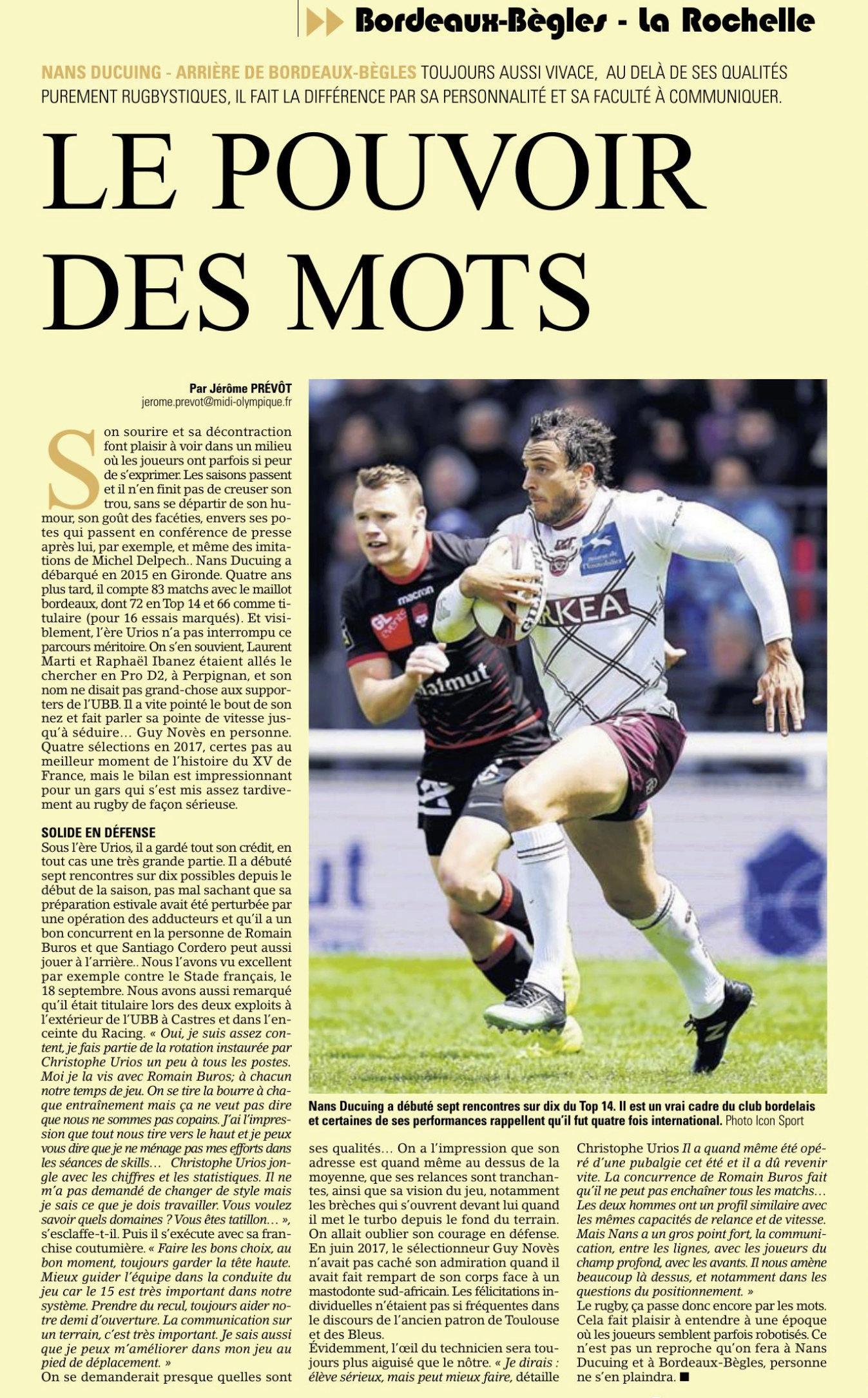 Top14 - 11ème journée : UBB / La Rochelle - Page 6 Captu306
