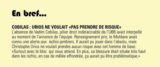 Top14 - 4ème journée : UBB / Stade Français - Page 8 Captu310