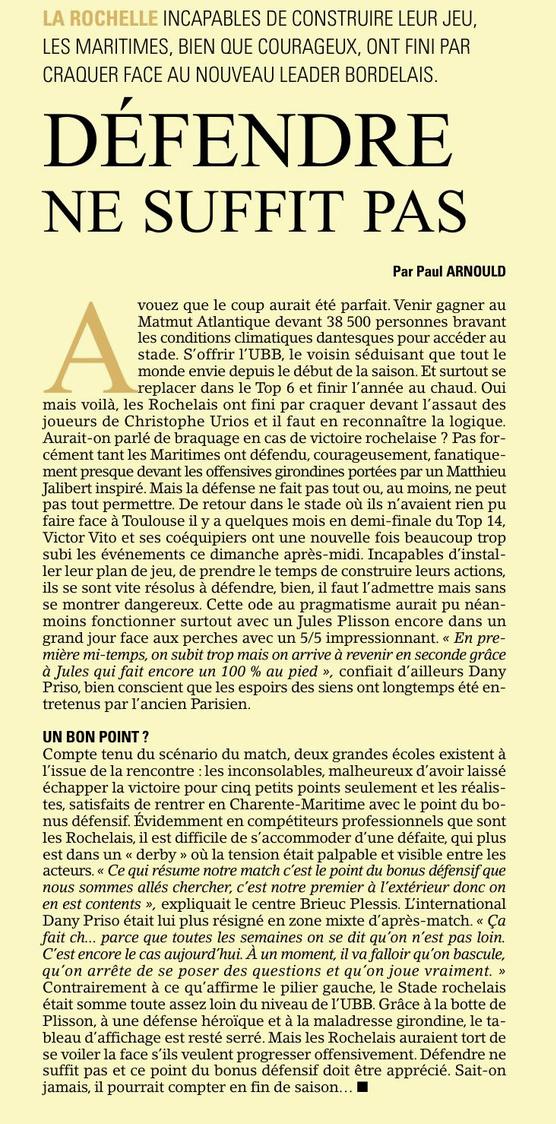 Top14 - 11ème journée : UBB / La Rochelle - Page 13 Captu312