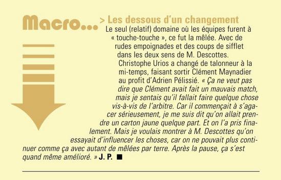 Top14 - 4ème journée : UBB / Stade Français - Page 8 Captu313