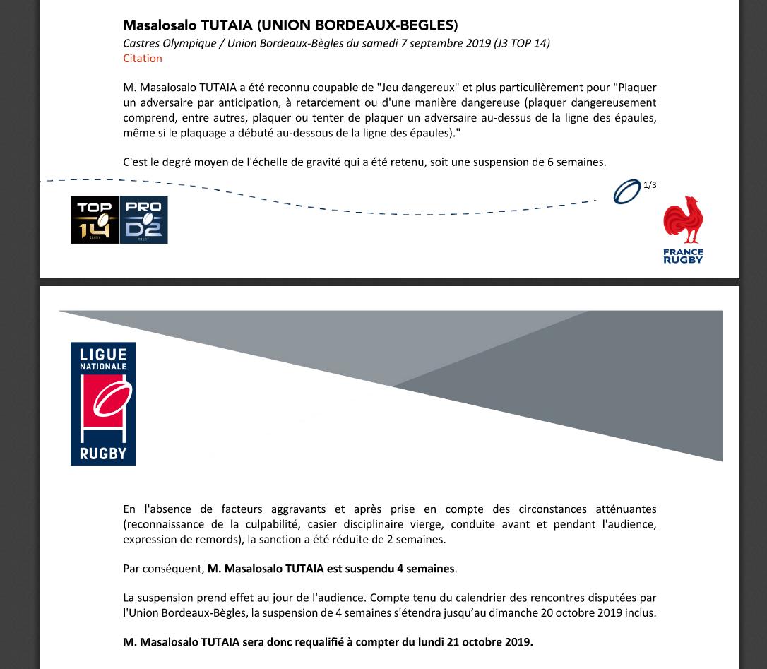 Top14 - 5ème journée : Montpellier / UBB - Page 2 Captu315