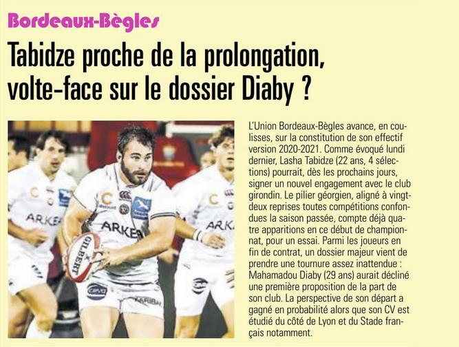 Top14 - 5ème journée : Montpellier / UBB - Page 4 Captu317