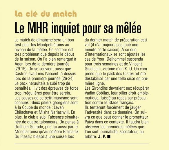 Top14 - 5ème journée : Montpellier / UBB - Page 6 Captu322