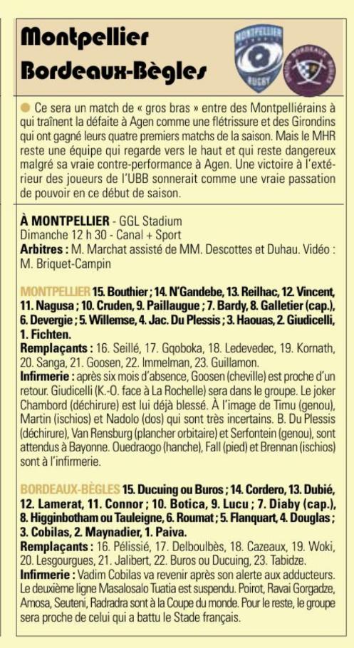 Top14 - 5ème journée : Montpellier / UBB - Page 6 Captu323