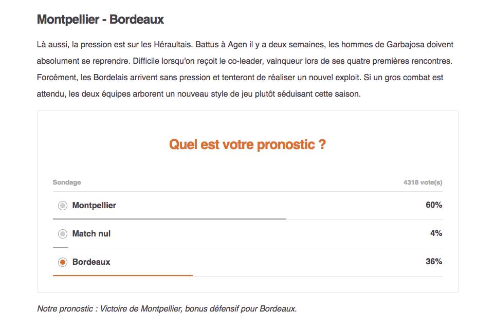 Top14 - 5ème journée : Montpellier / UBB - Page 6 Captu324