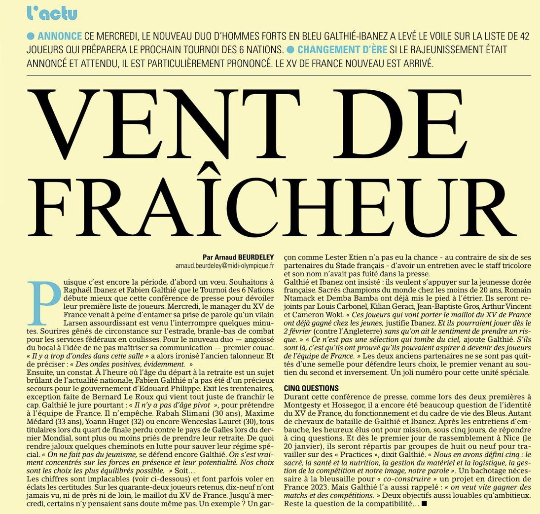 Le XV de France - Page 32 Captu341