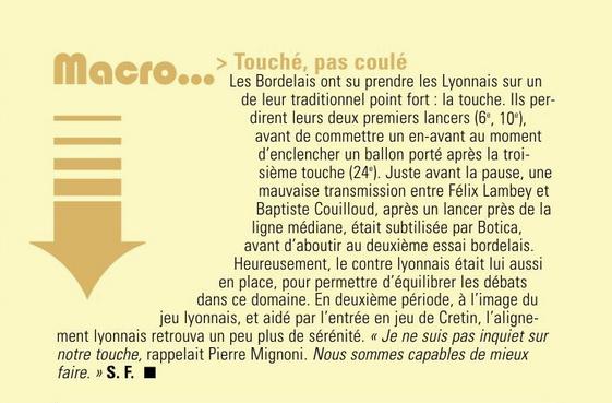 Top14 - 6ème journée : LOU / UBB - Page 10 Captu341