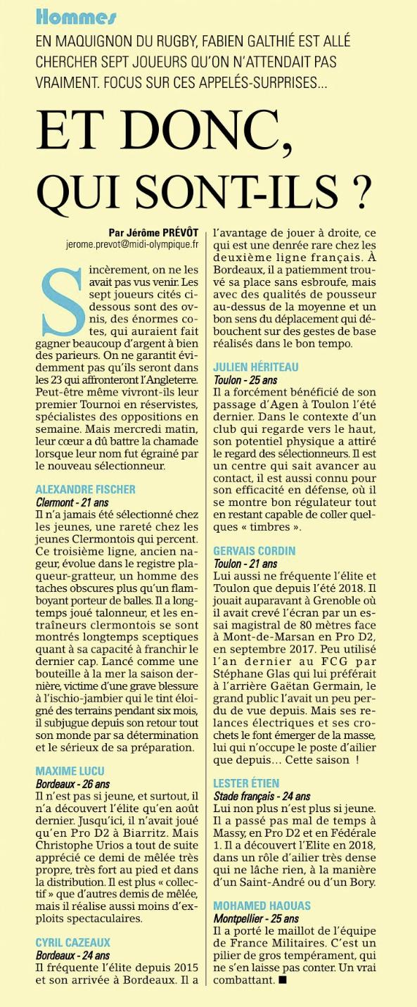 Le XV de France - Page 32 Captu344