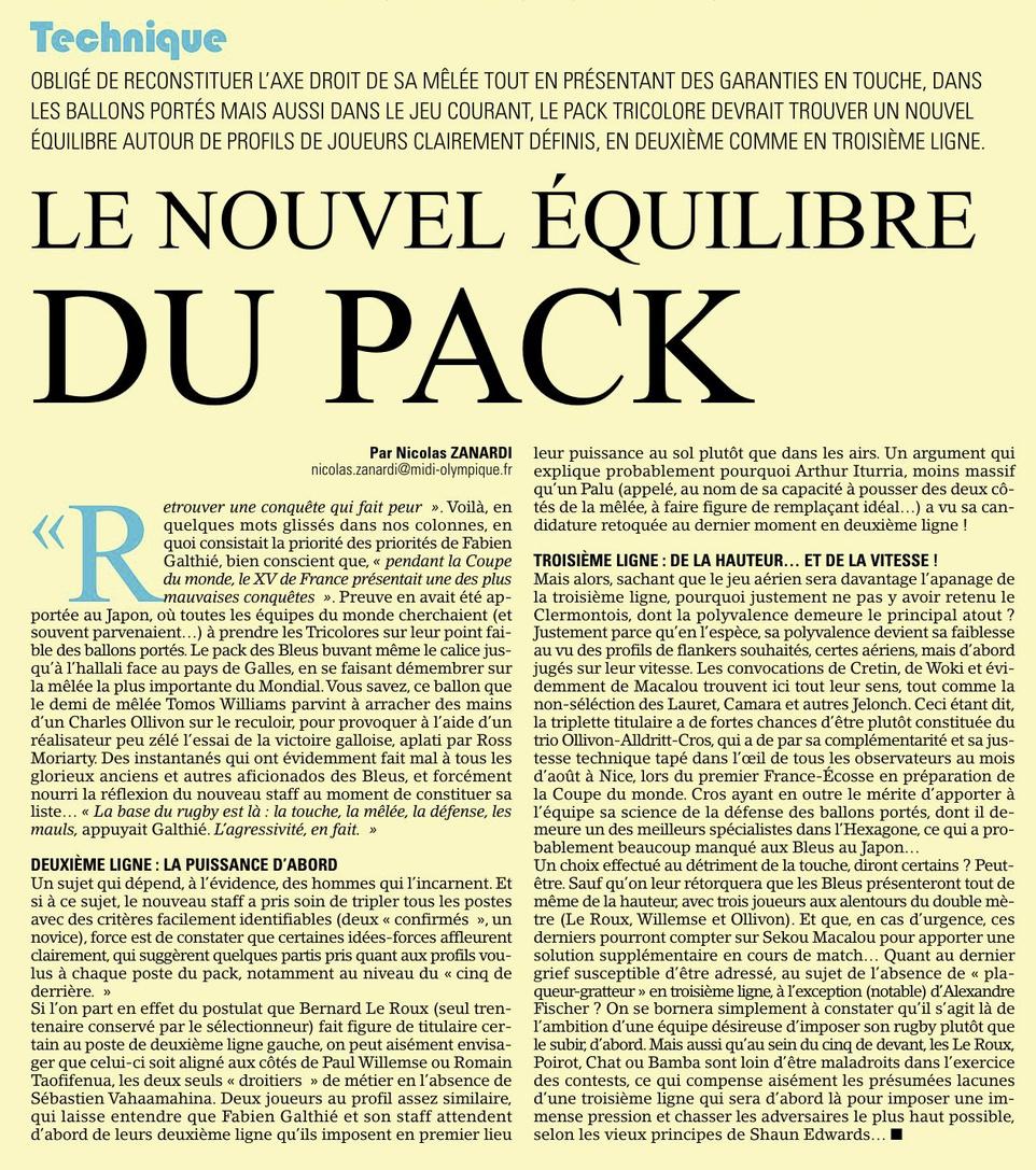 Le XV de France - Page 32 Captu345