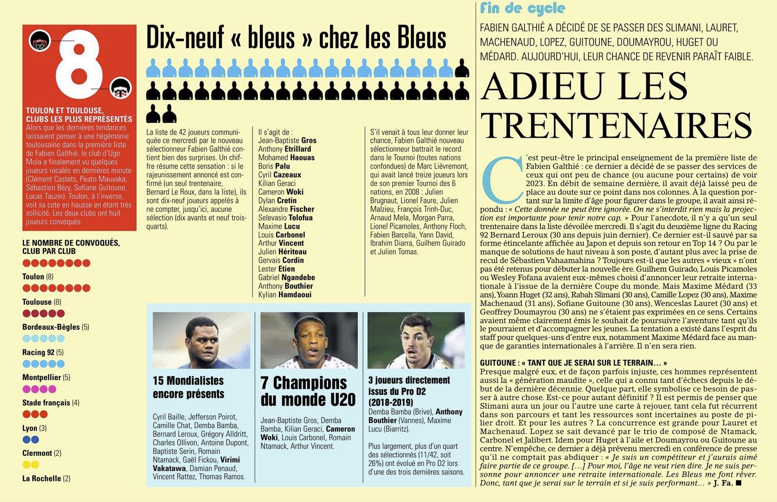 Le XV de France - Page 32 Captu346