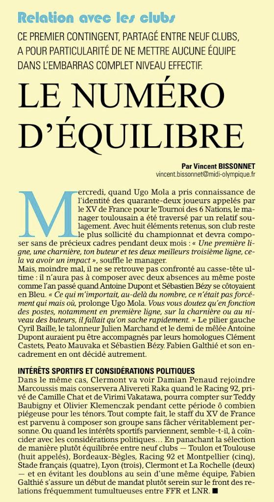 Le XV de France - Page 32 Captu347