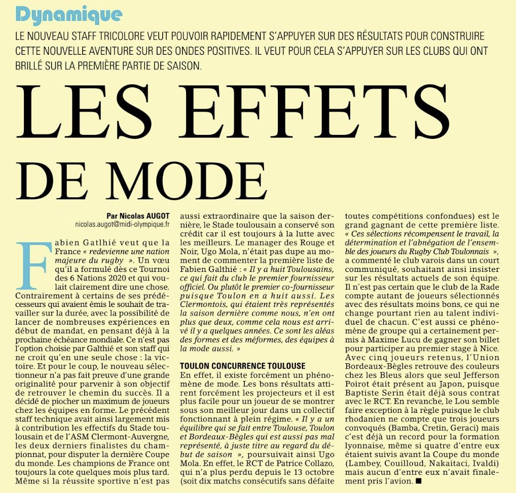 Le XV de France - Page 32 Captu348