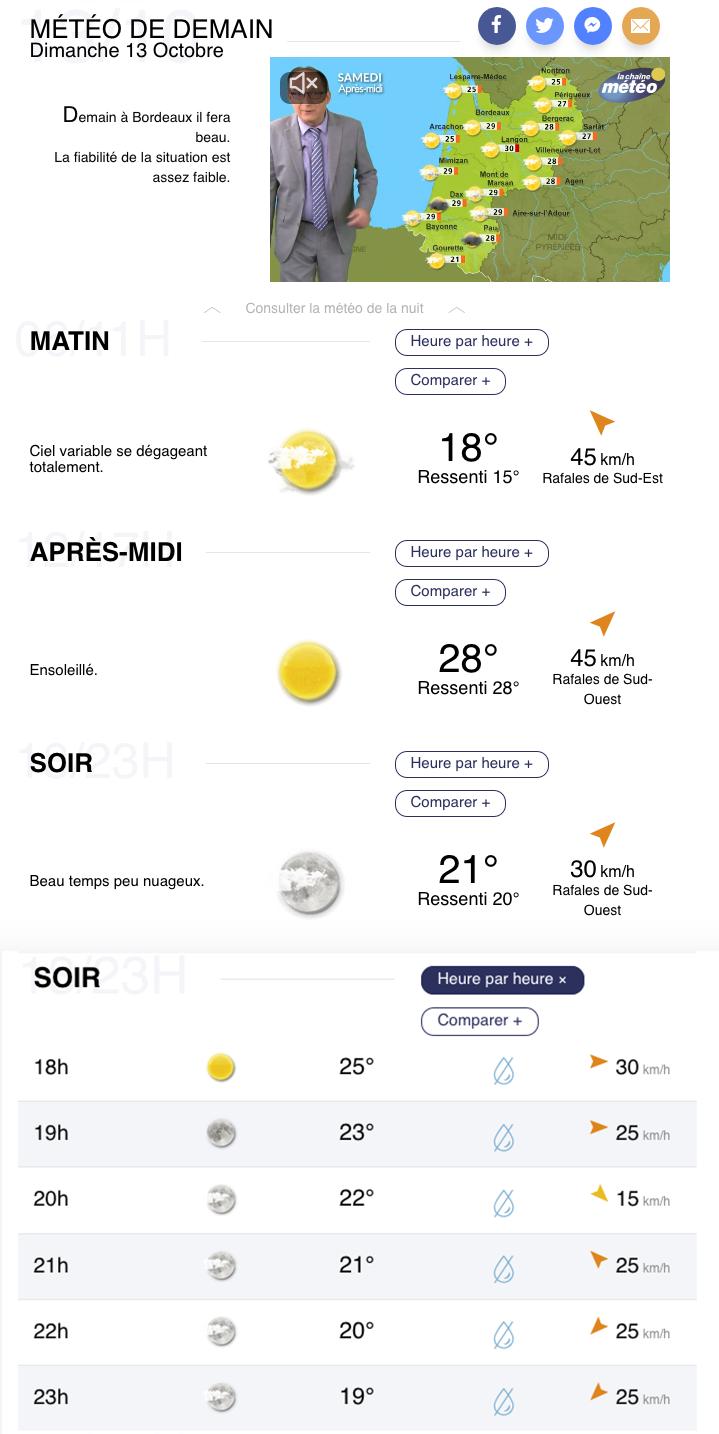 Top14 - 7ème journée : UBB / ASM - Page 4 Captu349