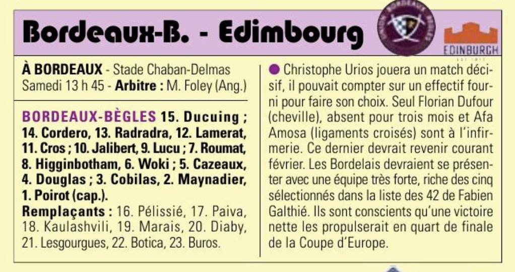 Coupe d'Europe 2019-2020 - Page 6 Captu350