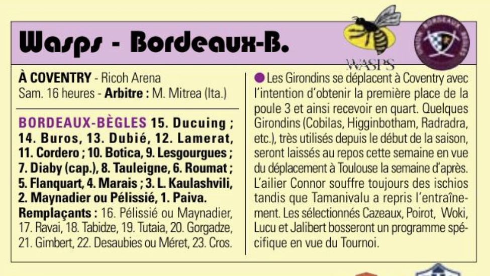 Coupe d'Europe 2019-2020 - Page 14 Captu357