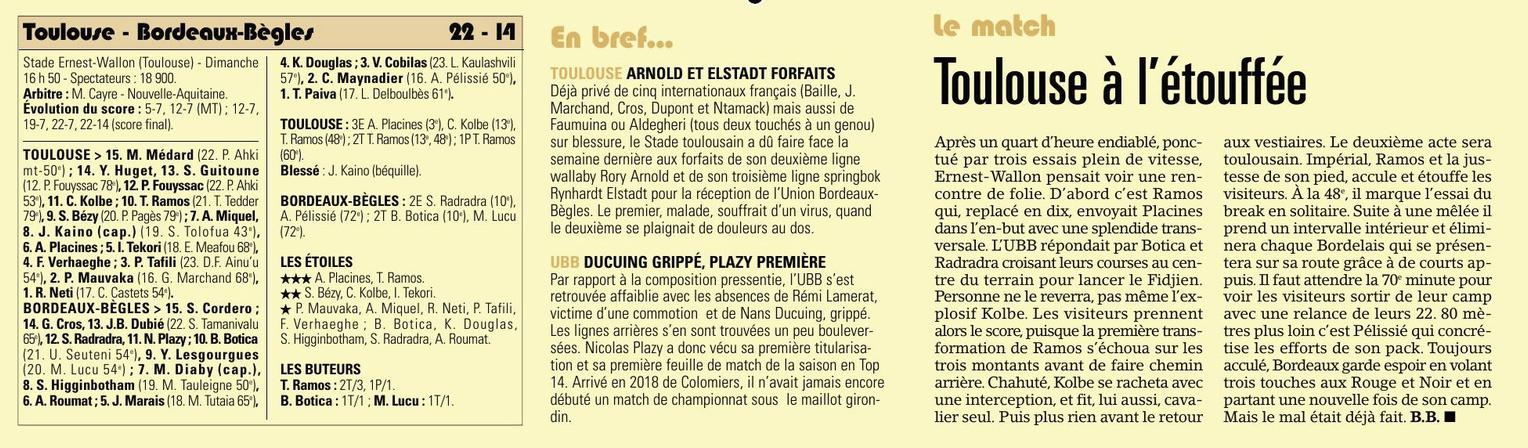 Top14 - 14ème journée : Toulouse / UBB - Page 22 Captu375