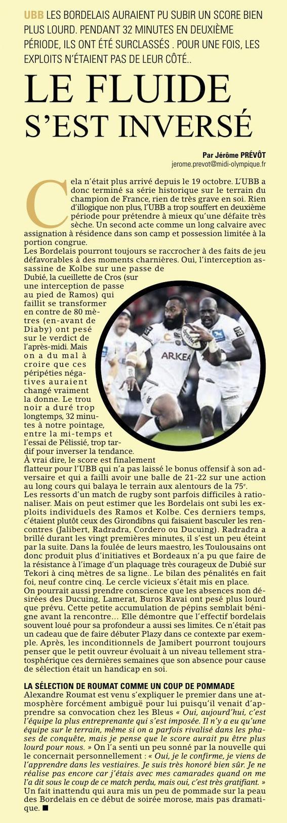 Top14 - 14ème journée : Toulouse / UBB - Page 22 Captu376