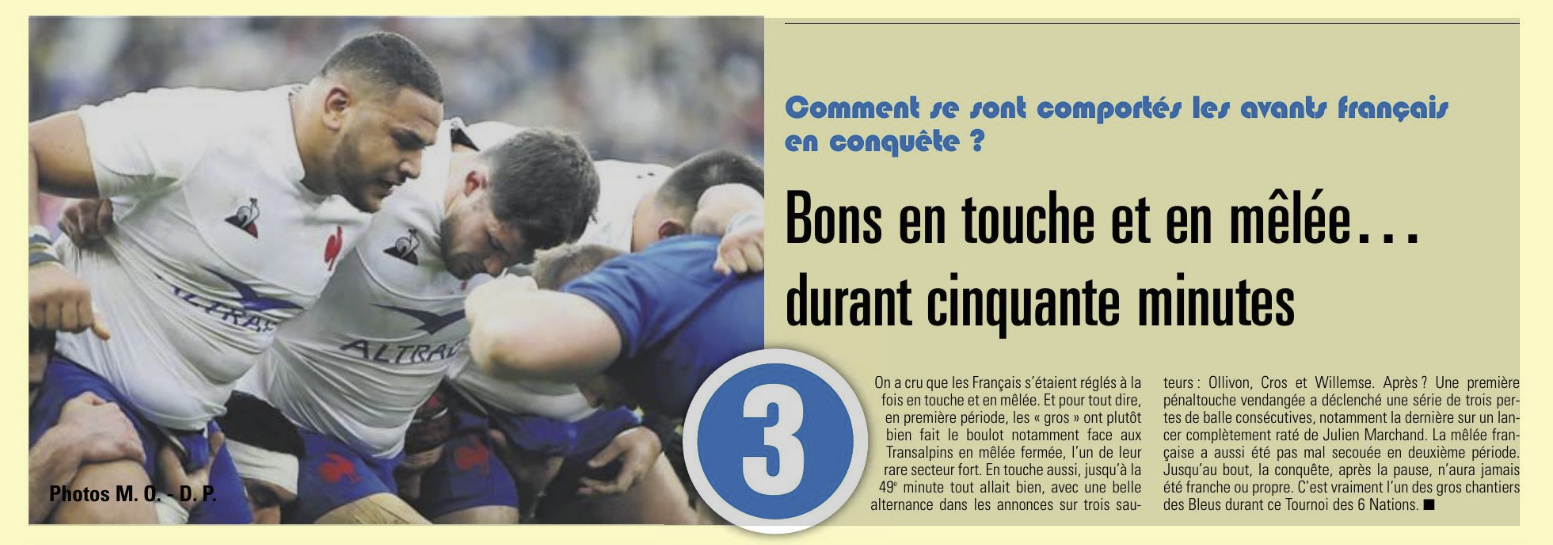 6 Nations 2020 - Page 15 Captu420