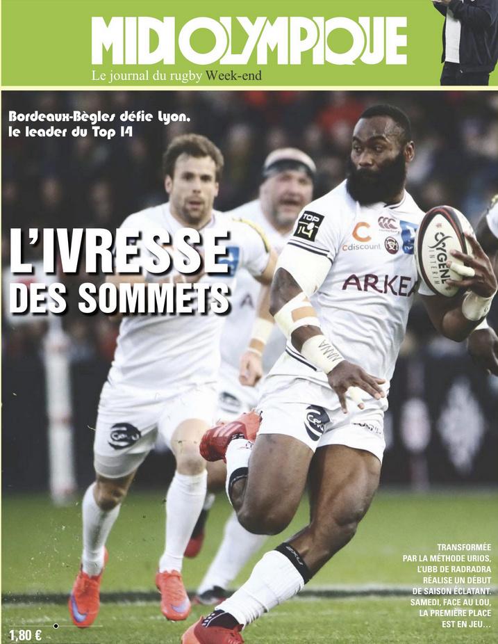 Top14 - 15ème journée : UBB / Lyon - Page 6 Captu432
