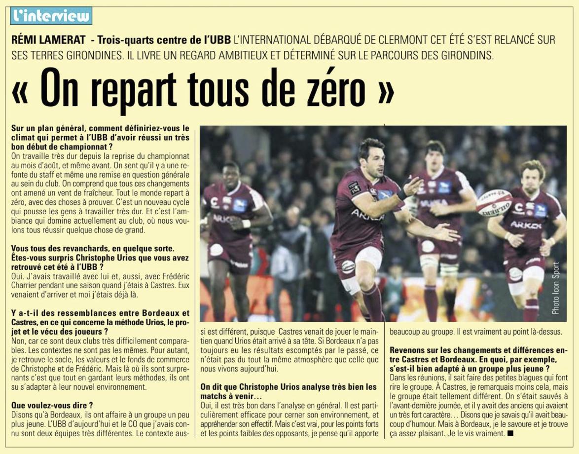 Top14 - 15ème journée : UBB / Lyon - Page 6 Captu433