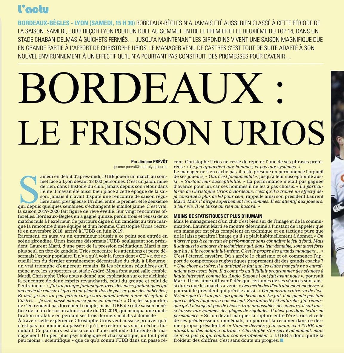 Top14 - 15ème journée : UBB / Lyon - Page 6 Captu434