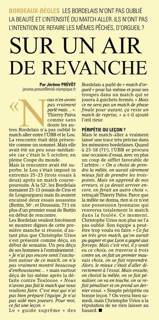 Top14 - 15ème journée : UBB / Lyon - Page 6 Captu437